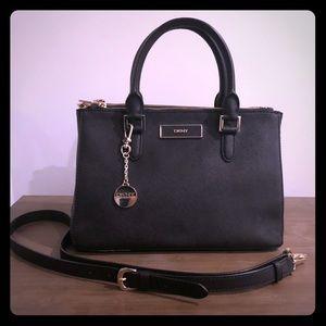 DKNY crossbody bag